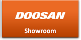 Doosan Showroom