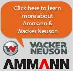 Learn more about Ammann & Wacker Neuson